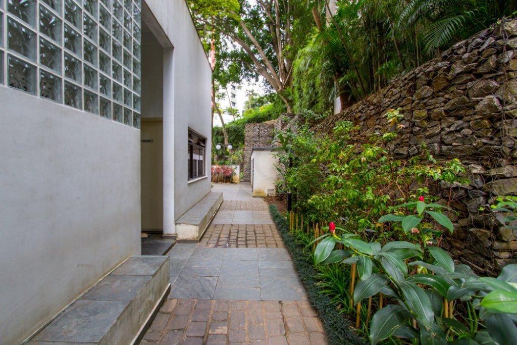 Venda Apartamento São Paulo Vila Suzana REO38987 18