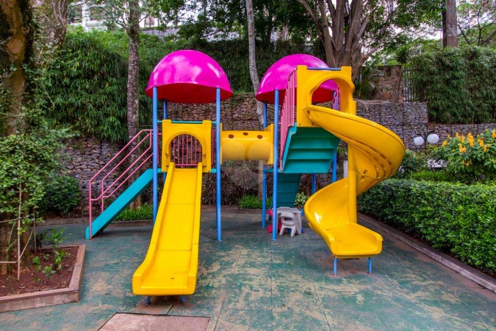 Venda Apartamento São Paulo Vila Suzana REO38987 24