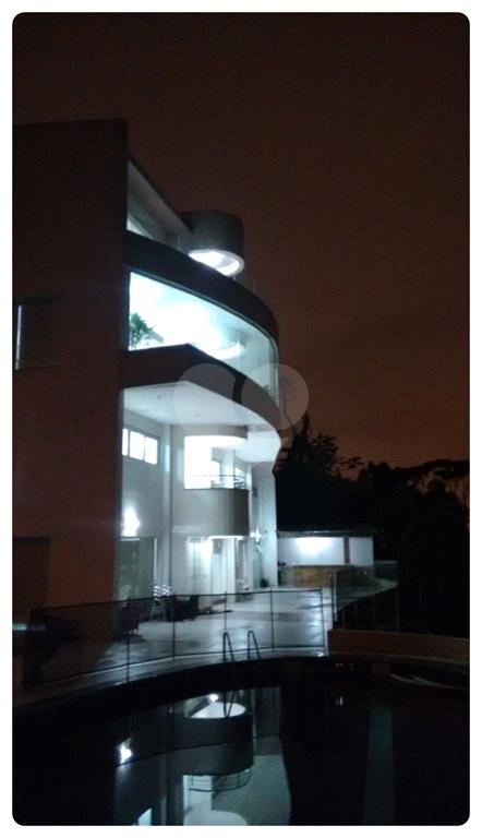 Venda Casa Santos Marapé REO390041 14