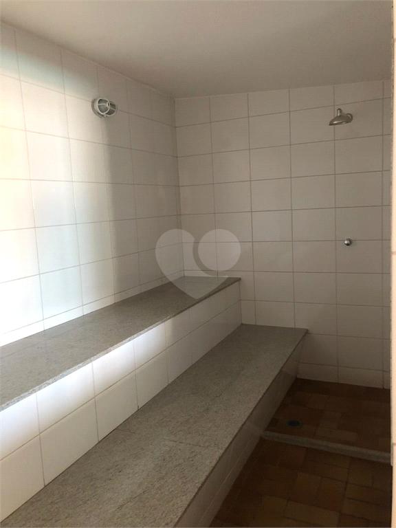 Venda Apartamento Vitória Praia Do Canto REO390206 16