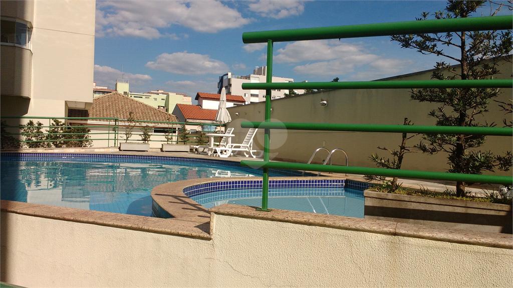 Venda Apartamento São Caetano Do Sul Santa Maria REO390328 16