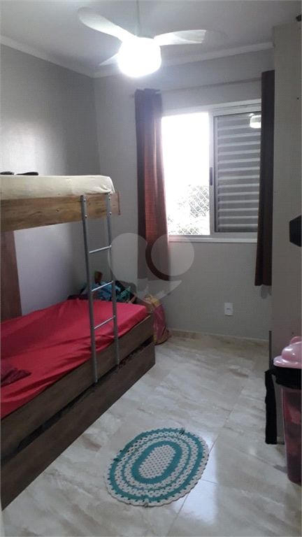 Venda Apartamento Guarulhos Jardim São Judas Tadeu REO390412 14