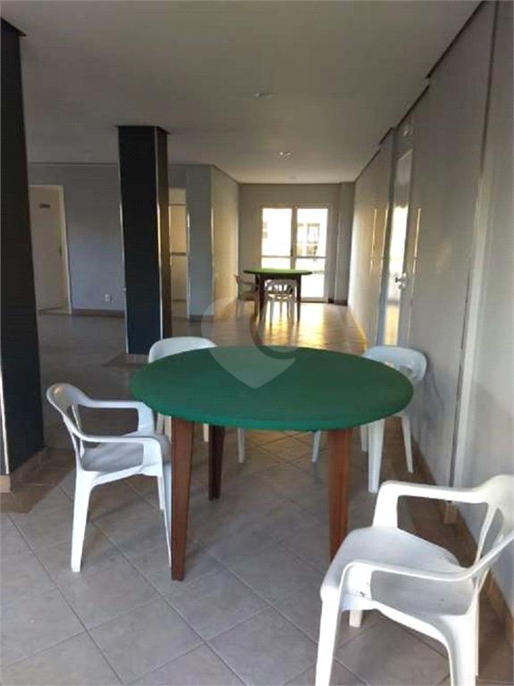 Venda Apartamento Guarulhos Jardim São Judas Tadeu REO390412 25