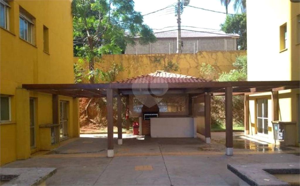 Venda Apartamento Guarulhos Jardim São Judas Tadeu REO390412 26