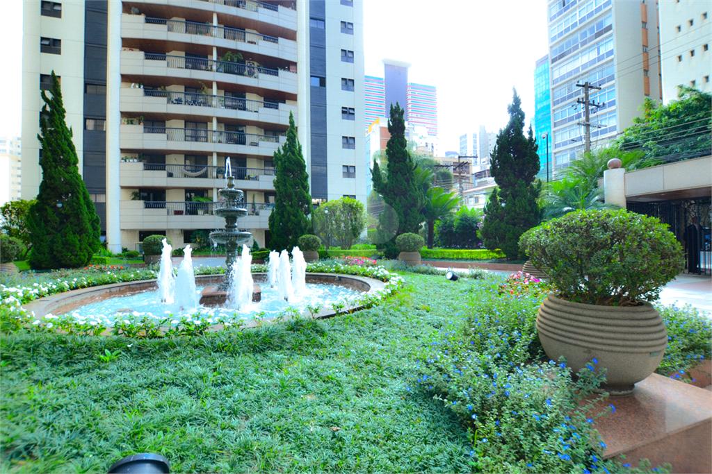 Venda Cobertura São Paulo Jardim Paulista REO390413 79