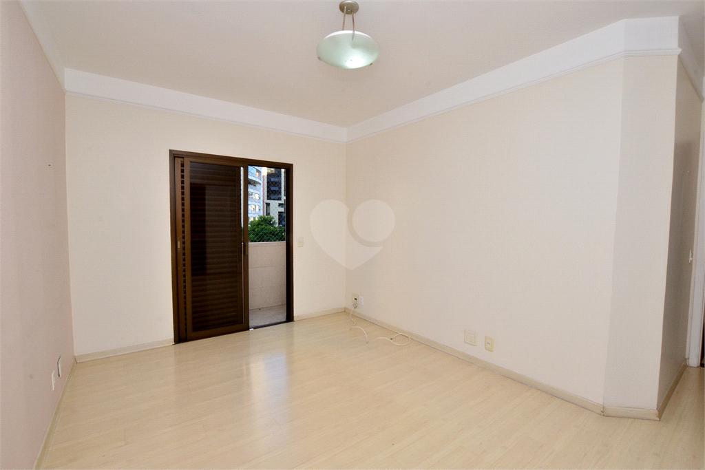 Venda Apartamento São Paulo Paraíso REO39049 63