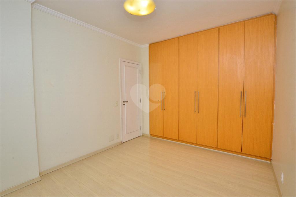 Venda Apartamento São Paulo Paraíso REO39049 53