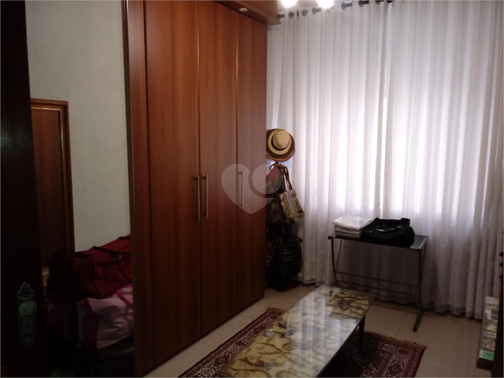 Venda Apartamento Santos Gonzaga REO390619 10