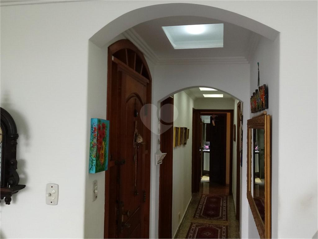 Venda Apartamento Santos Gonzaga REO390619 6