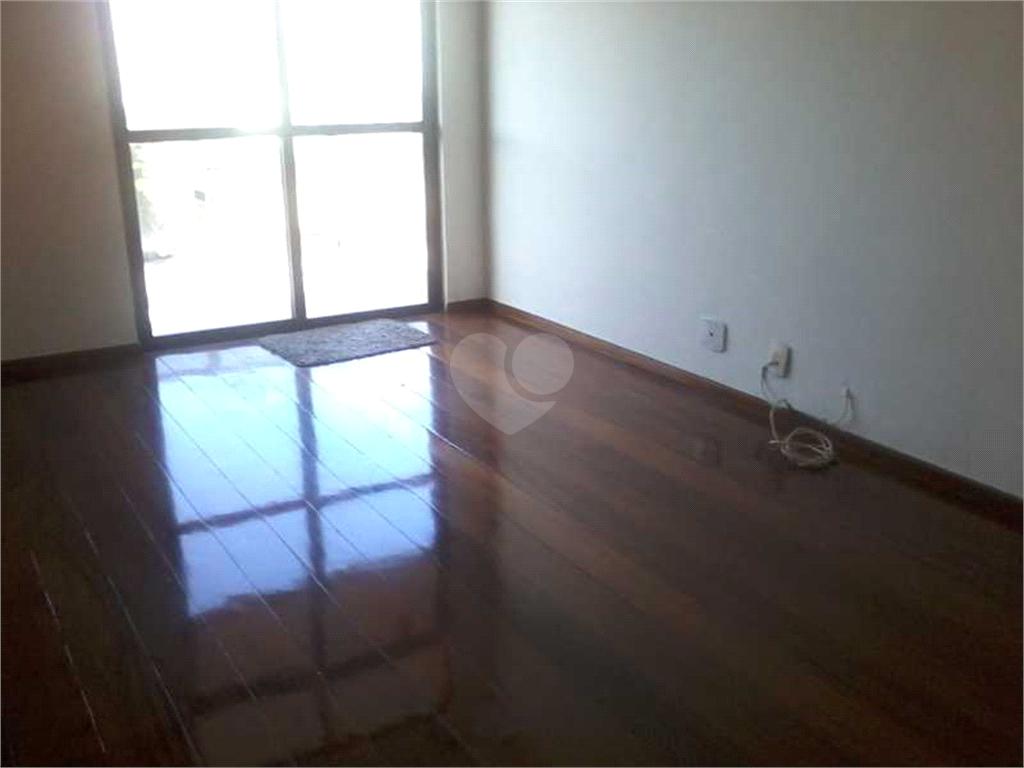 Venda Cobertura Rio De Janeiro Vila Isabel REO390658 8