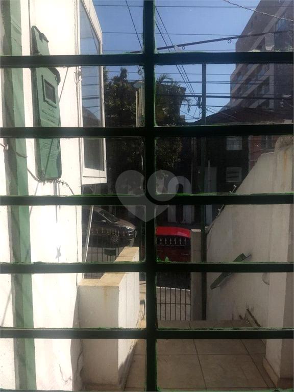 Venda Casa São Paulo Pinheiros REO390748 9