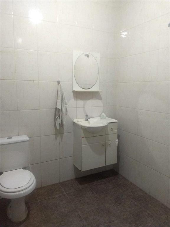 Venda Casa São Paulo Pinheiros REO390748 5