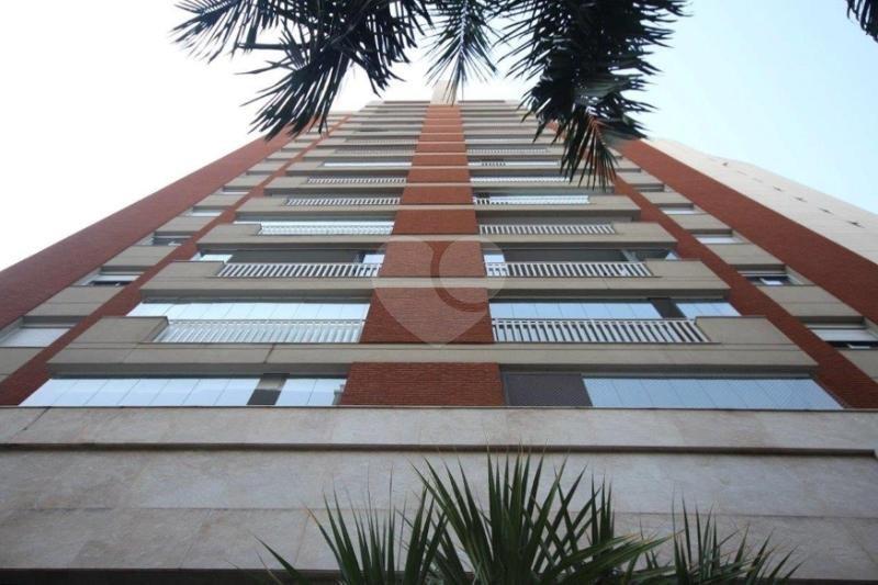 Venda Cobertura São Paulo Jardim Paulista REO39097 30