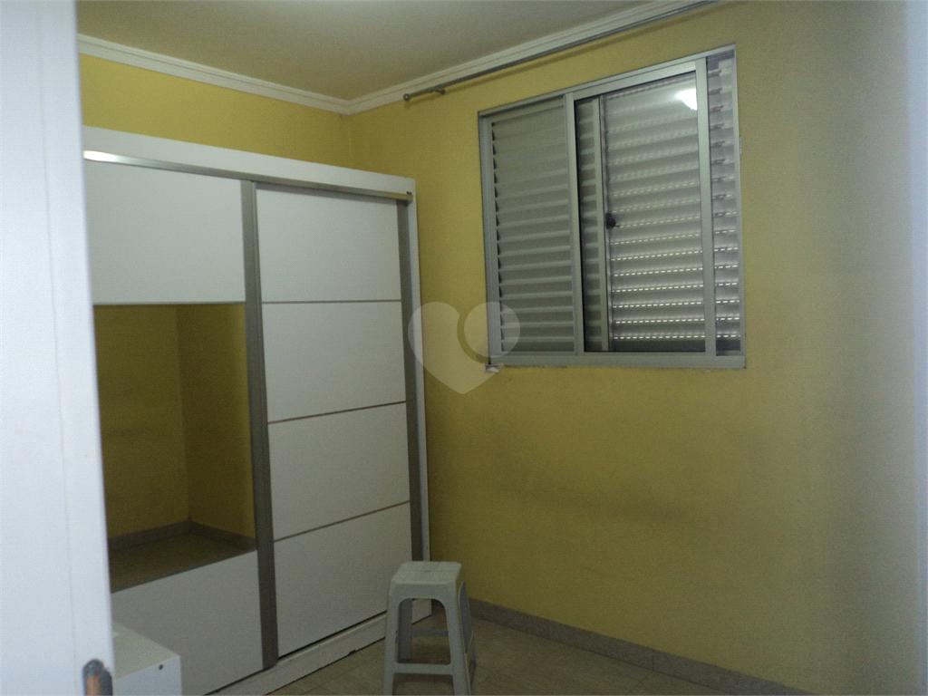 Venda Apartamento Osasco Cidade Das Flores REO391207 12