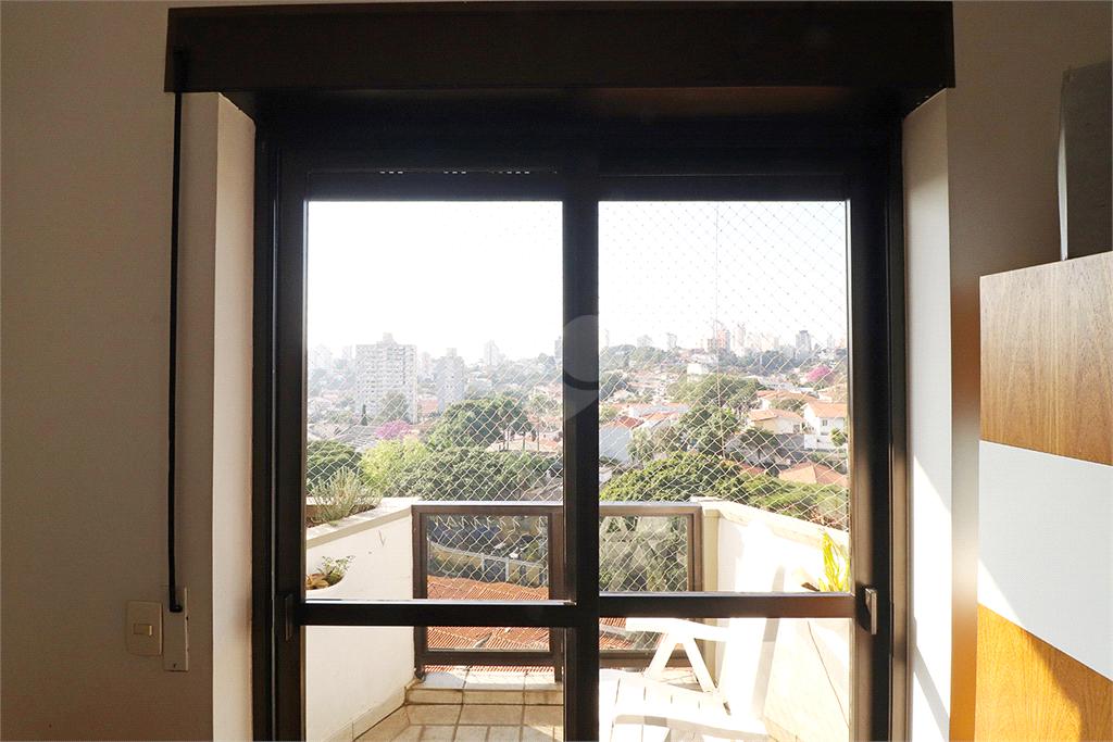 Venda Apartamento São Paulo Vila Madalena REO391642 20