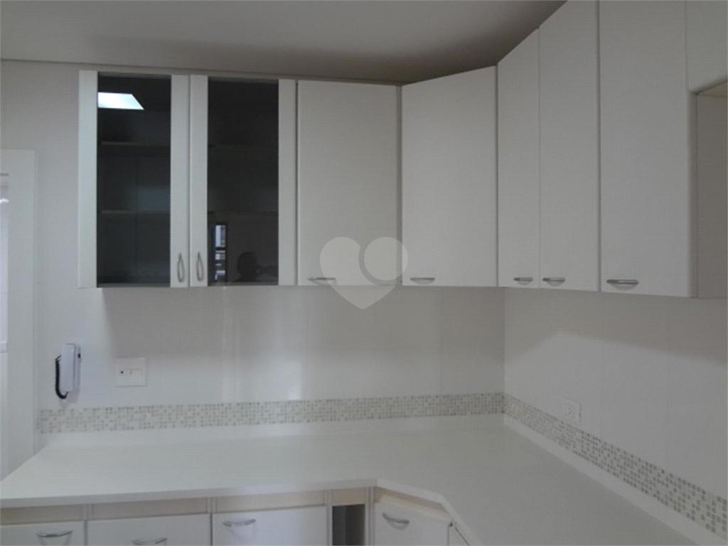 Venda Duplex São Paulo Pinheiros REO391687 14