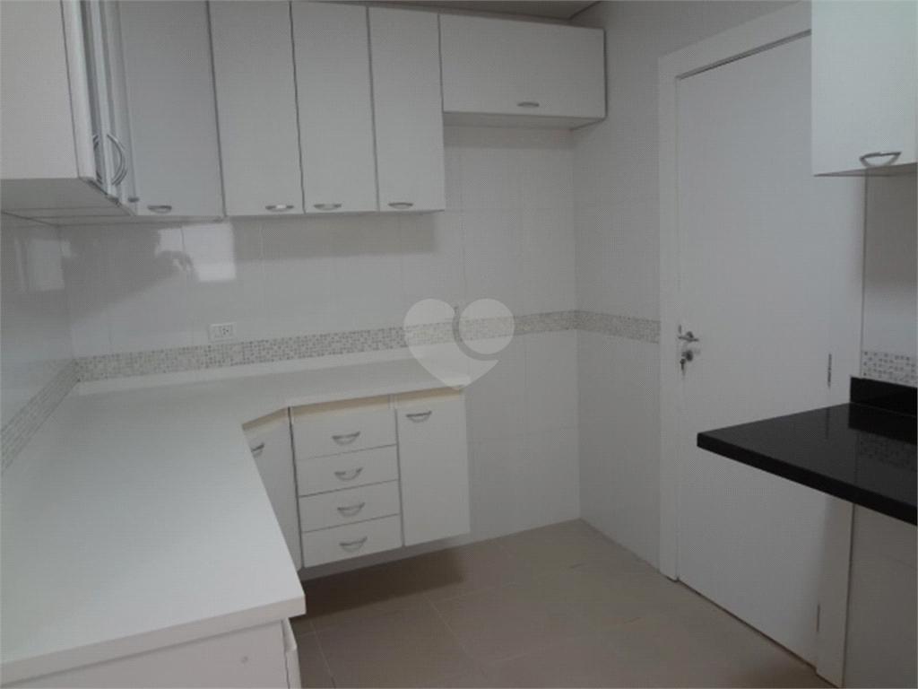 Venda Duplex São Paulo Pinheiros REO391687 10