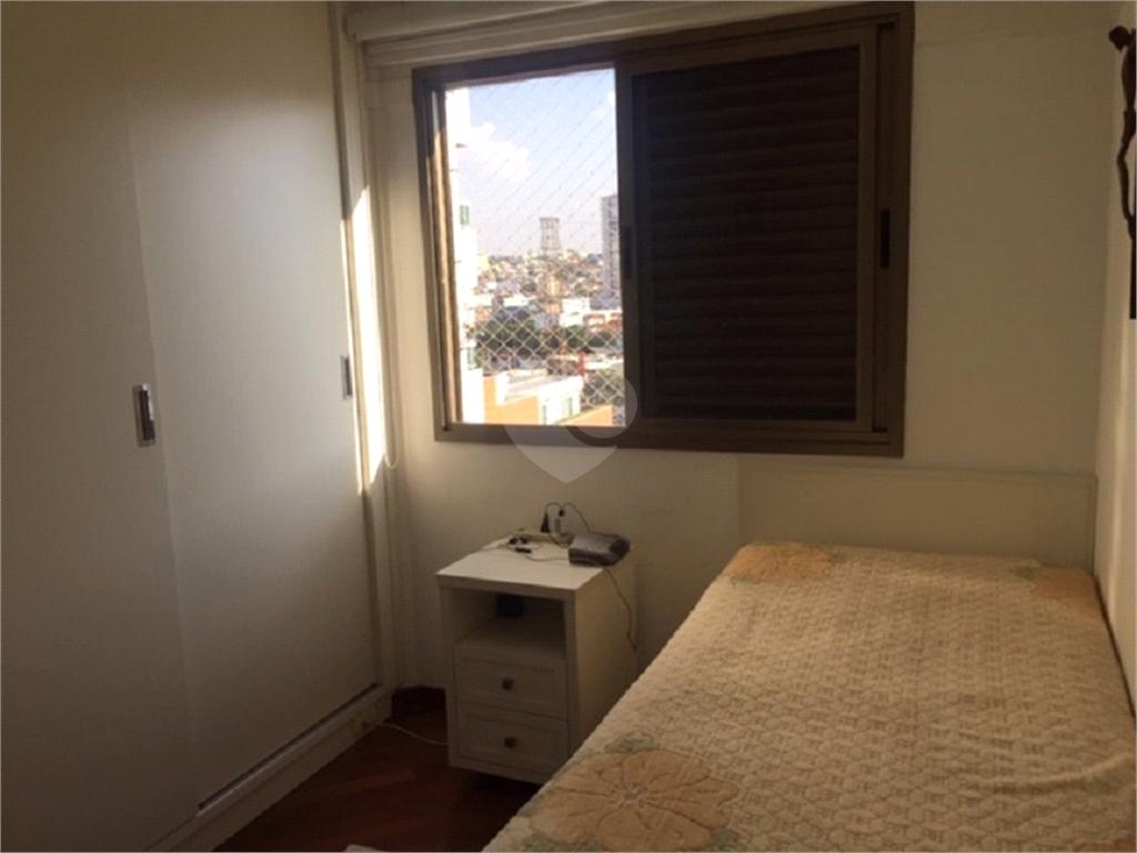 Venda Apartamento São Caetano Do Sul Barcelona REO391940 45