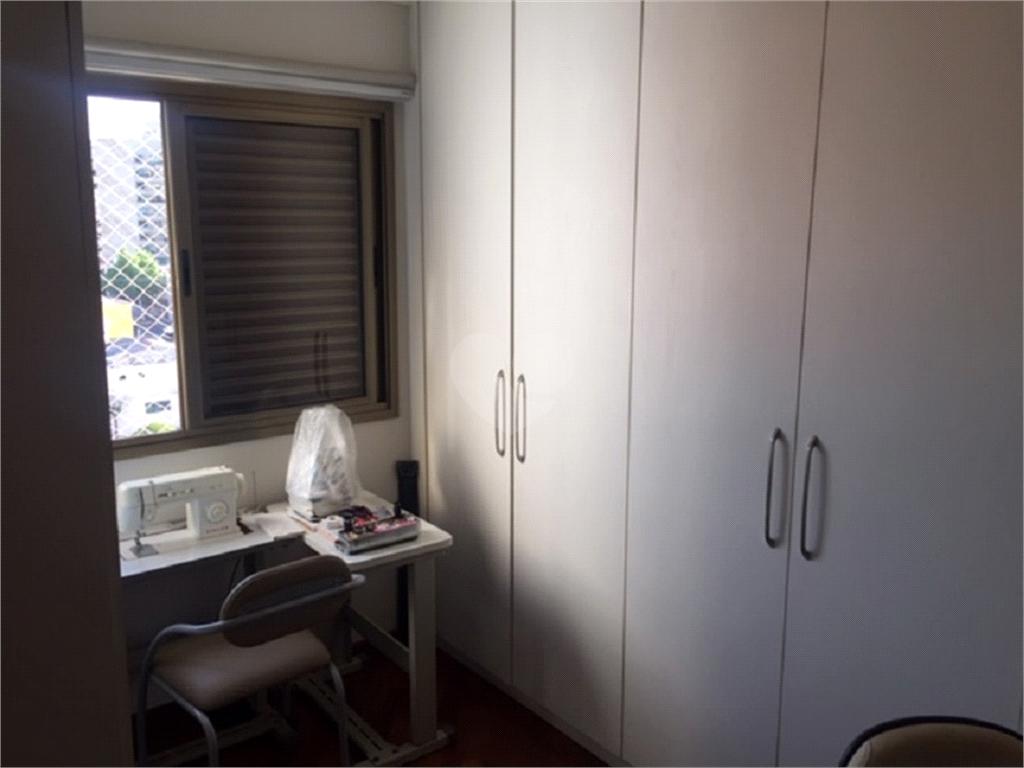 Venda Apartamento São Caetano Do Sul Barcelona REO391940 39