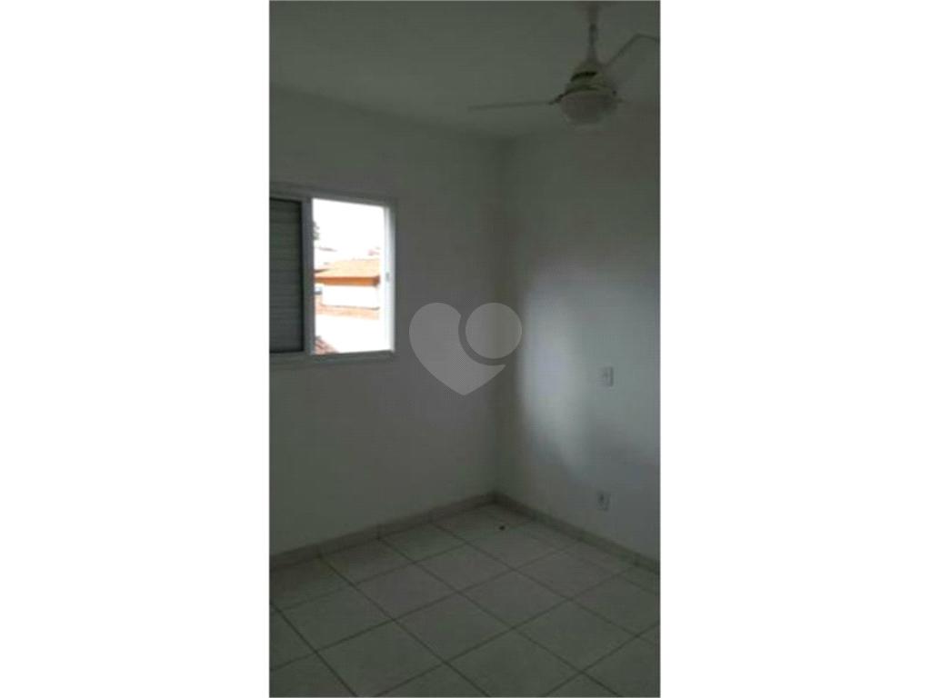 Venda Apartamento Sorocaba Jardim Pagliato REO391999 22