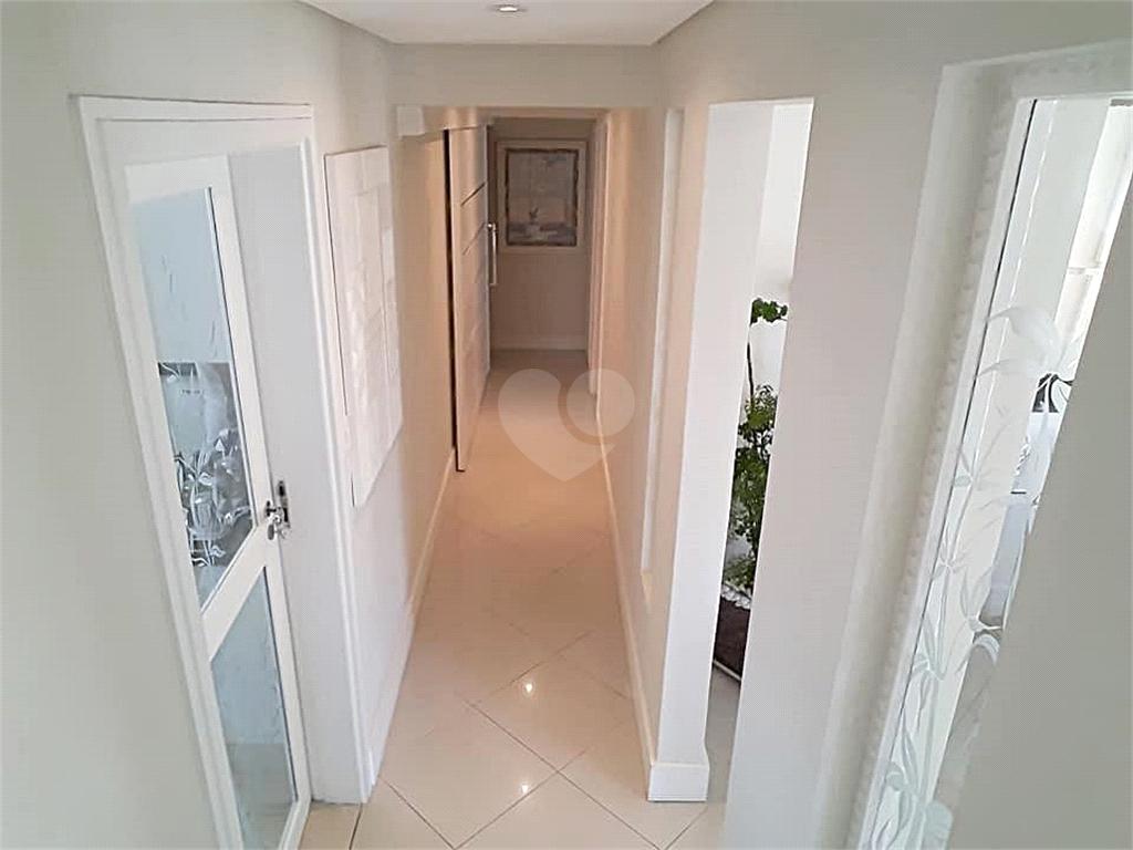 Venda Apartamento Santos Gonzaga REO392437 23