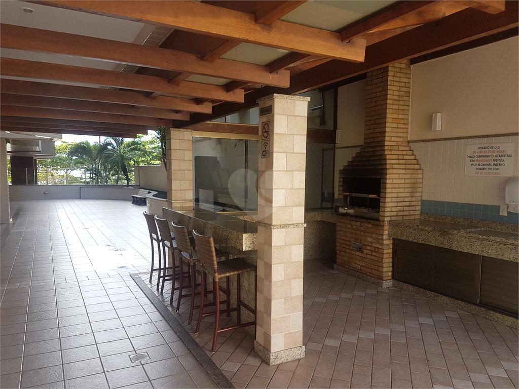 Venda Apartamento Vila Velha Itapuã REO392541 21