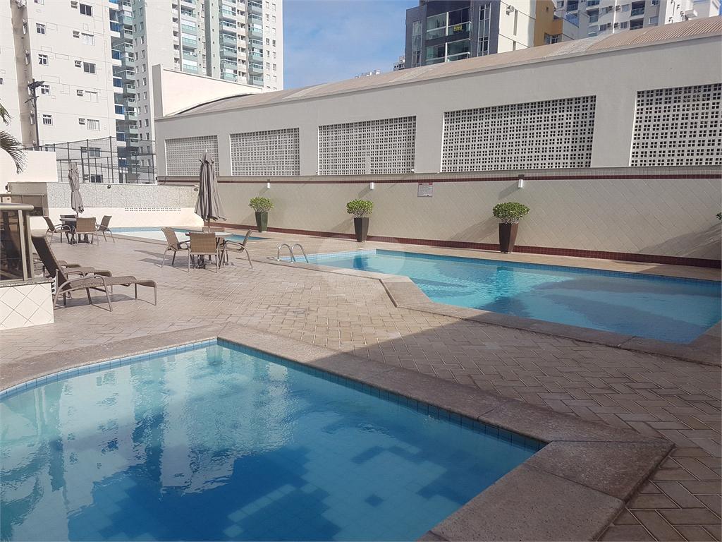 Venda Apartamento Vila Velha Itapuã REO392541 23