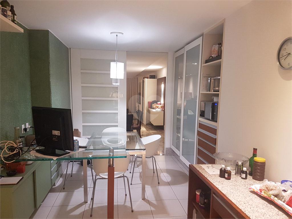 Venda Apartamento Vila Velha Itapuã REO392541 11