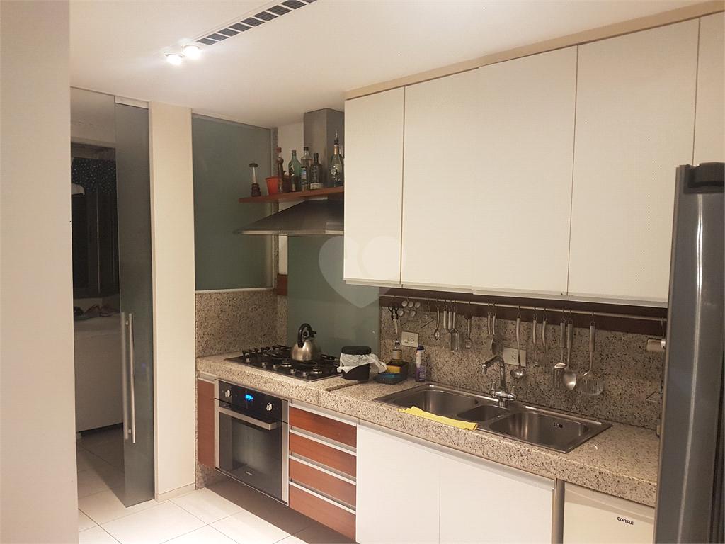 Venda Apartamento Vila Velha Itapuã REO392541 13