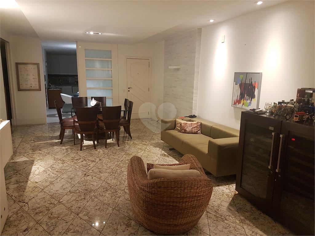 Venda Apartamento Vila Velha Itapuã REO392541 4