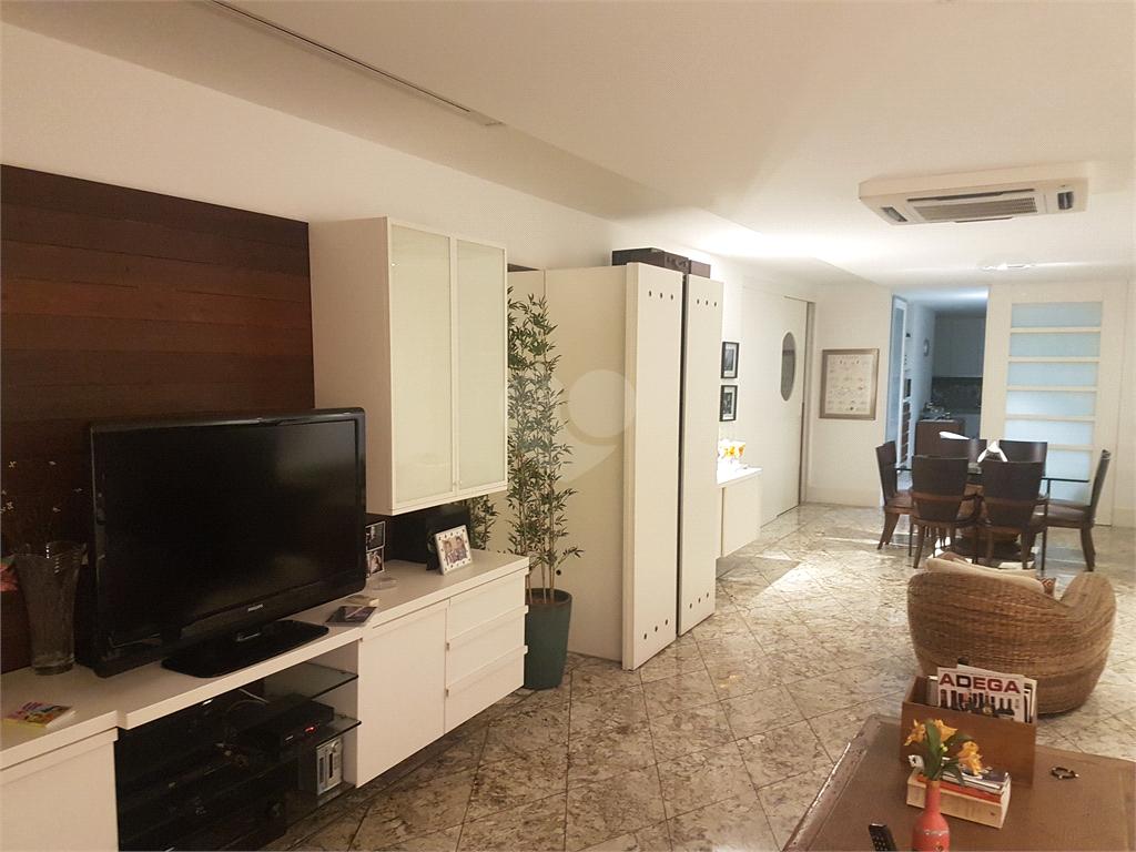 Venda Apartamento Vila Velha Itapuã REO392541 7