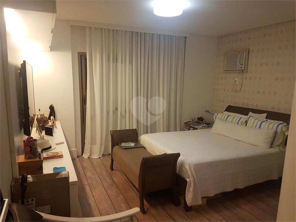 Venda Apartamento Vila Velha Itapuã REO392541 16