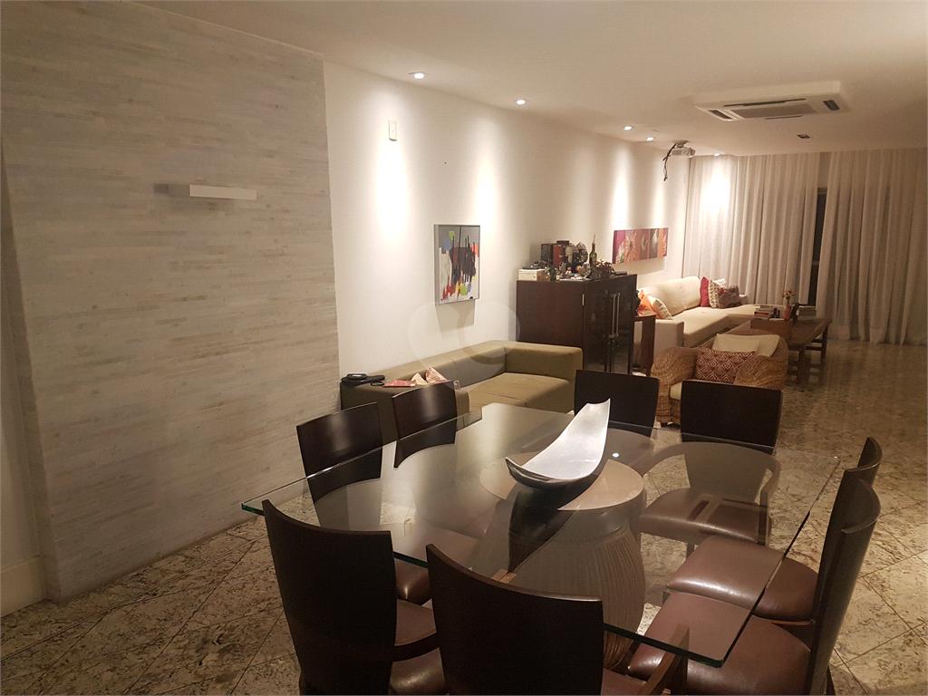 Venda Apartamento Vila Velha Itapuã REO392541 5