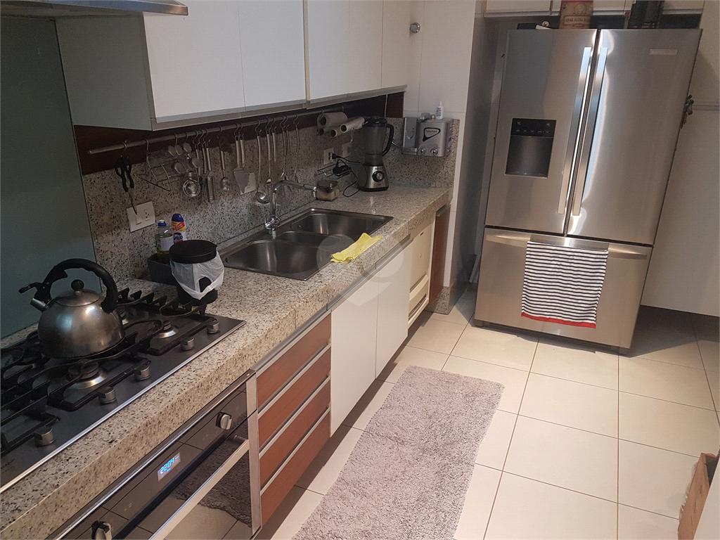 Venda Apartamento Vila Velha Itapuã REO392541 14
