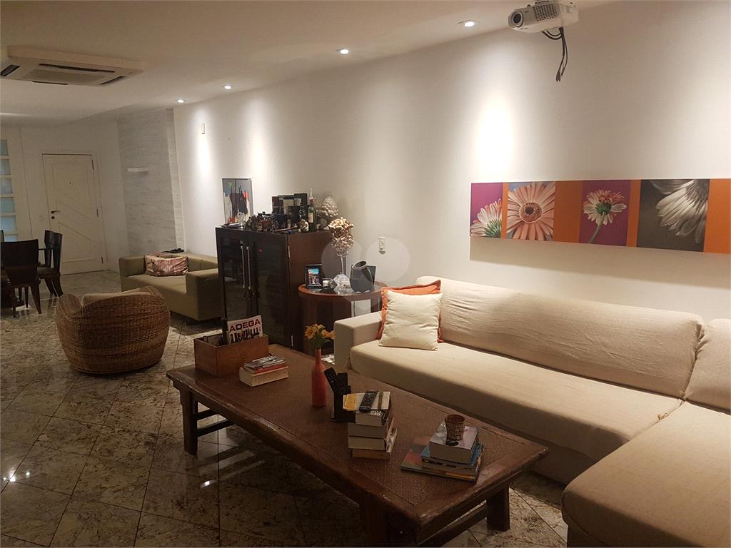 Venda Apartamento Vila Velha Itapuã REO392541 6