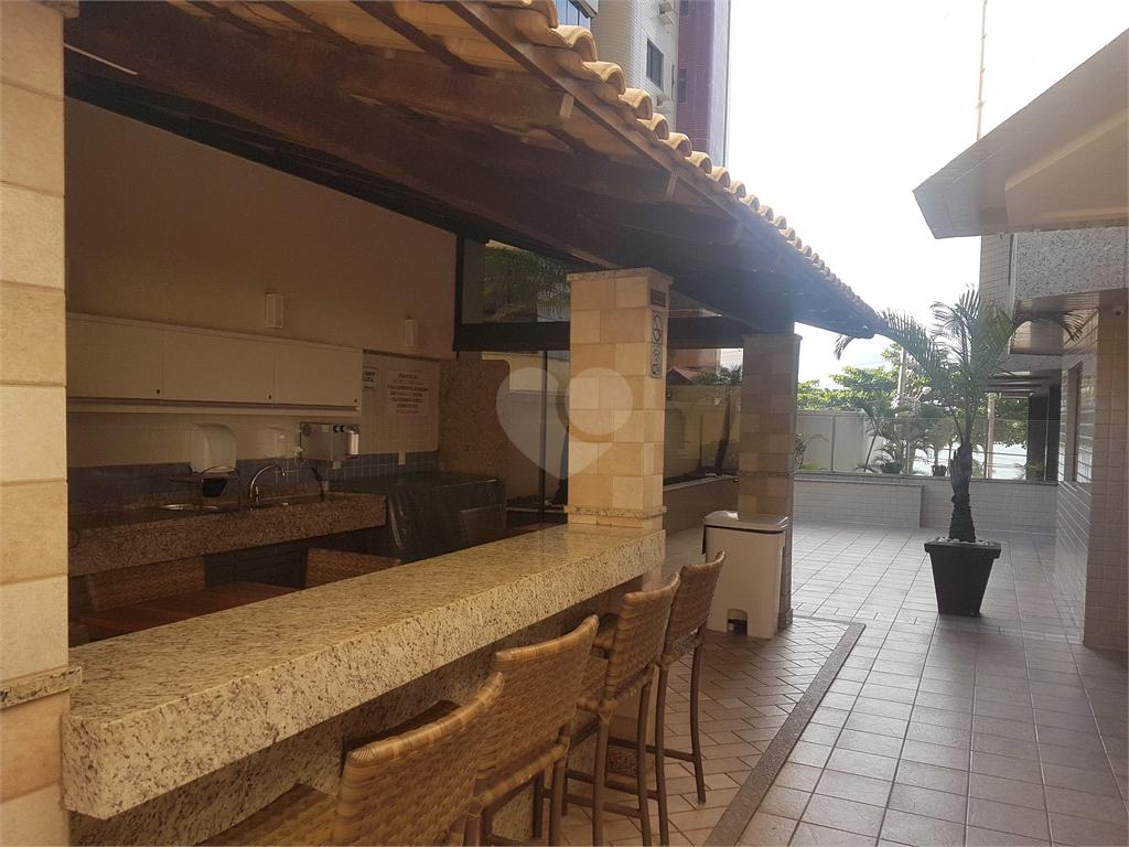 Venda Apartamento Vila Velha Itapuã REO392541 19