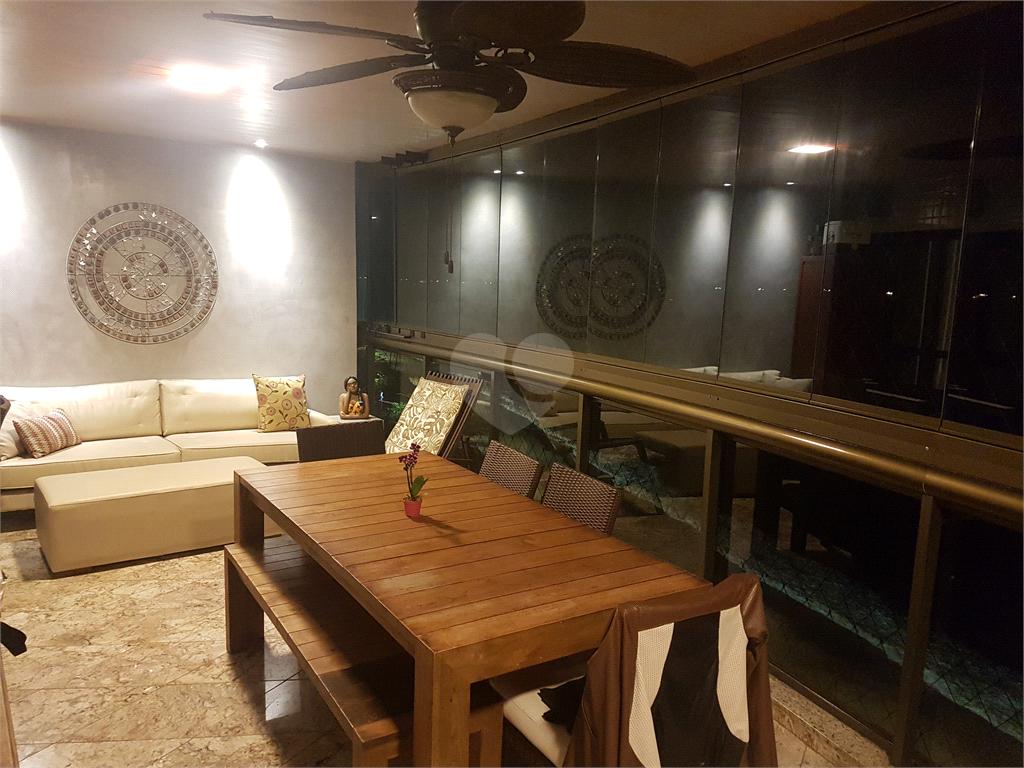 Venda Apartamento Vila Velha Itapuã REO392541 8