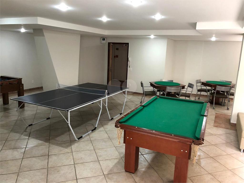 Venda Apartamento São Caetano Do Sul Santo Antônio REO392543 35