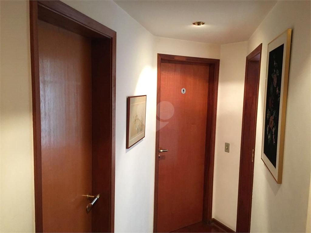 Venda Apartamento São Caetano Do Sul Santo Antônio REO392543 4