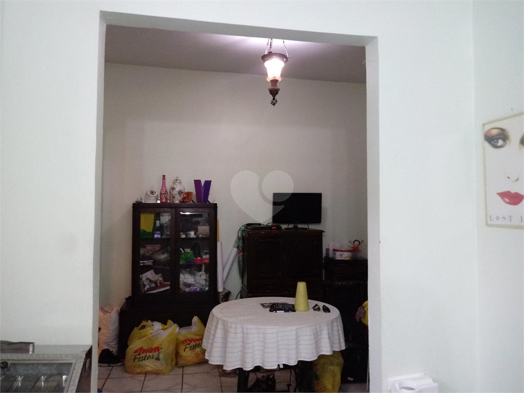 Venda Casa Rio De Janeiro Todos Os Santos REO392574 10