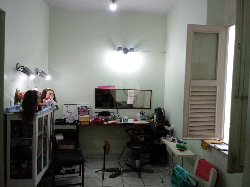 Venda Casa Rio De Janeiro Todos Os Santos REO392574 12