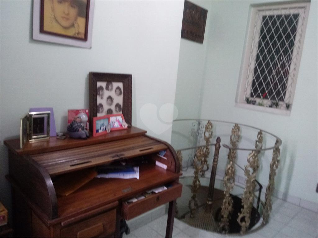 Venda Casa Rio De Janeiro Todos Os Santos REO392574 3