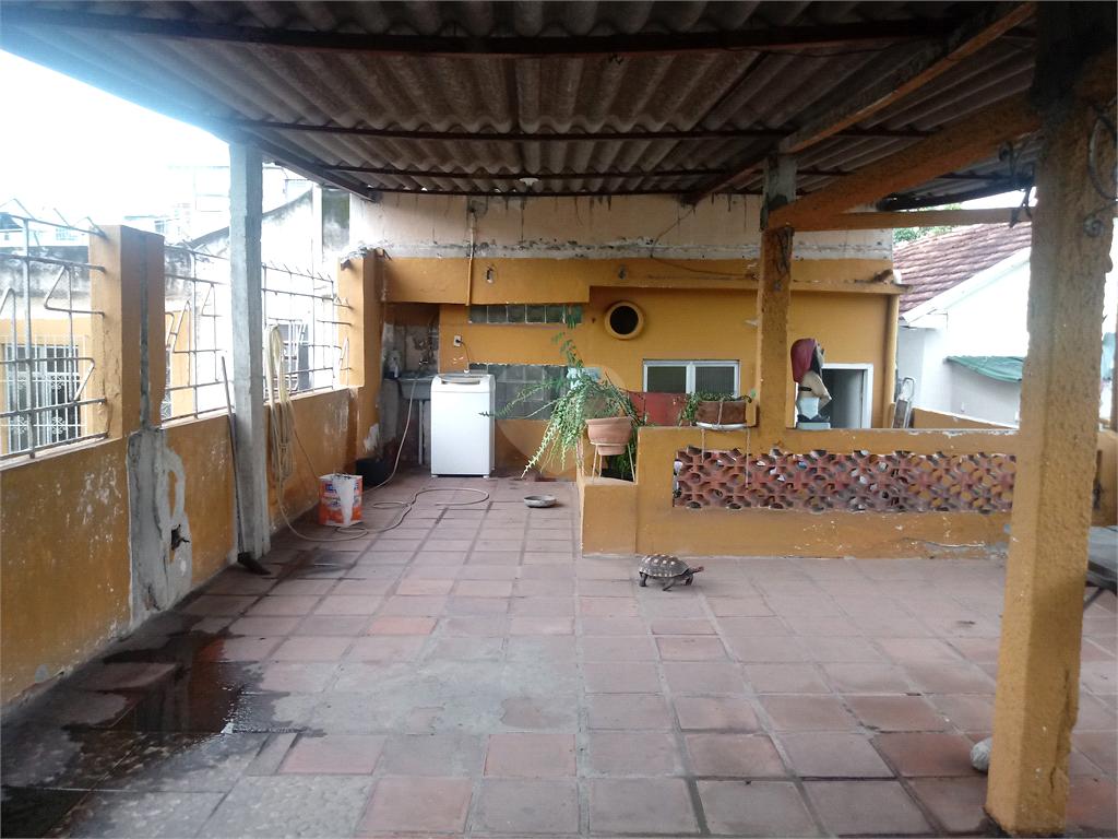 Venda Casa Rio De Janeiro Todos Os Santos REO392574 27
