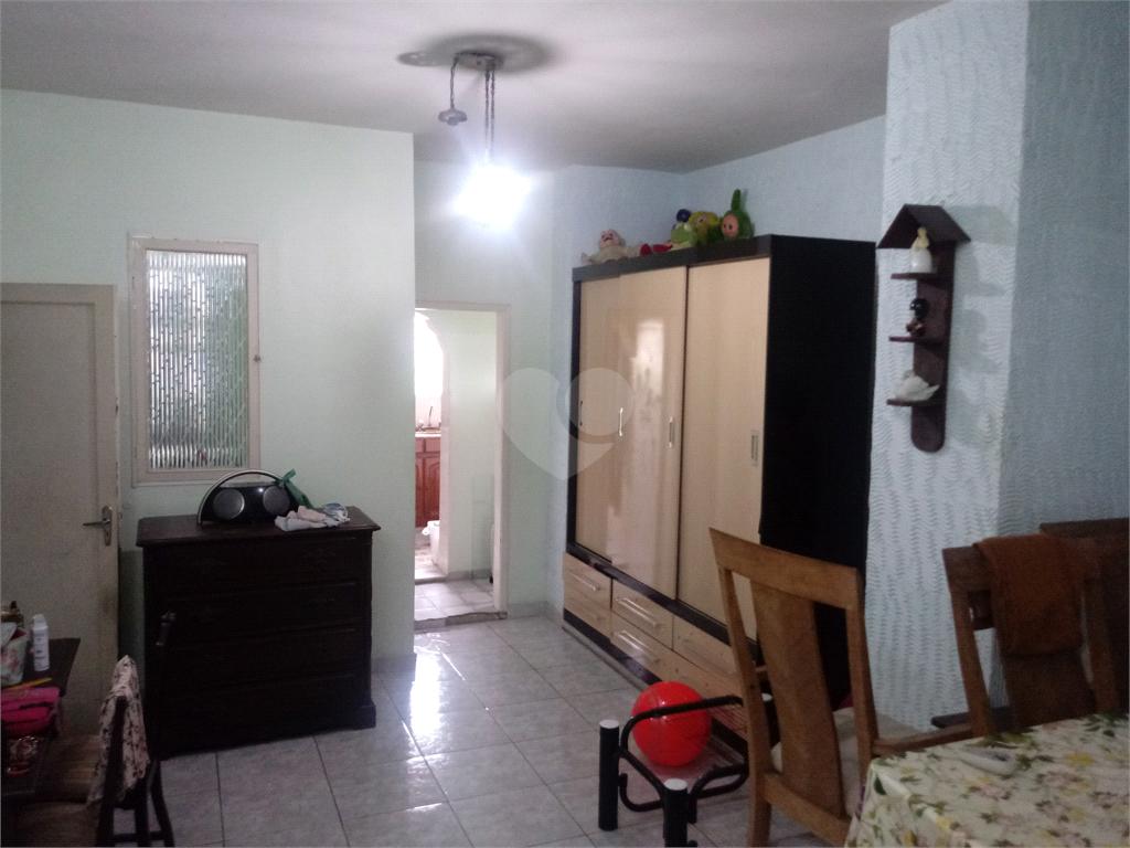 Venda Casa Rio De Janeiro Todos Os Santos REO392574 2
