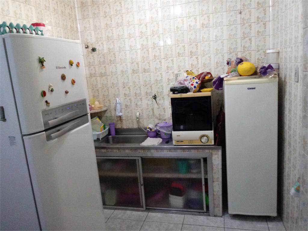 Venda Casa Rio De Janeiro Todos Os Santos REO392574 13