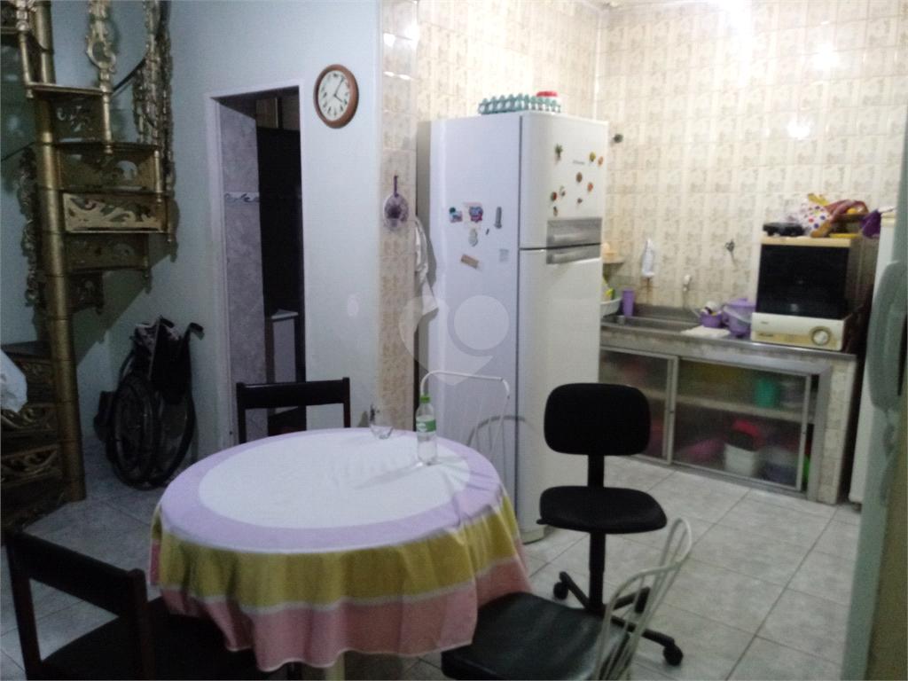Venda Casa Rio De Janeiro Todos Os Santos REO392574 9