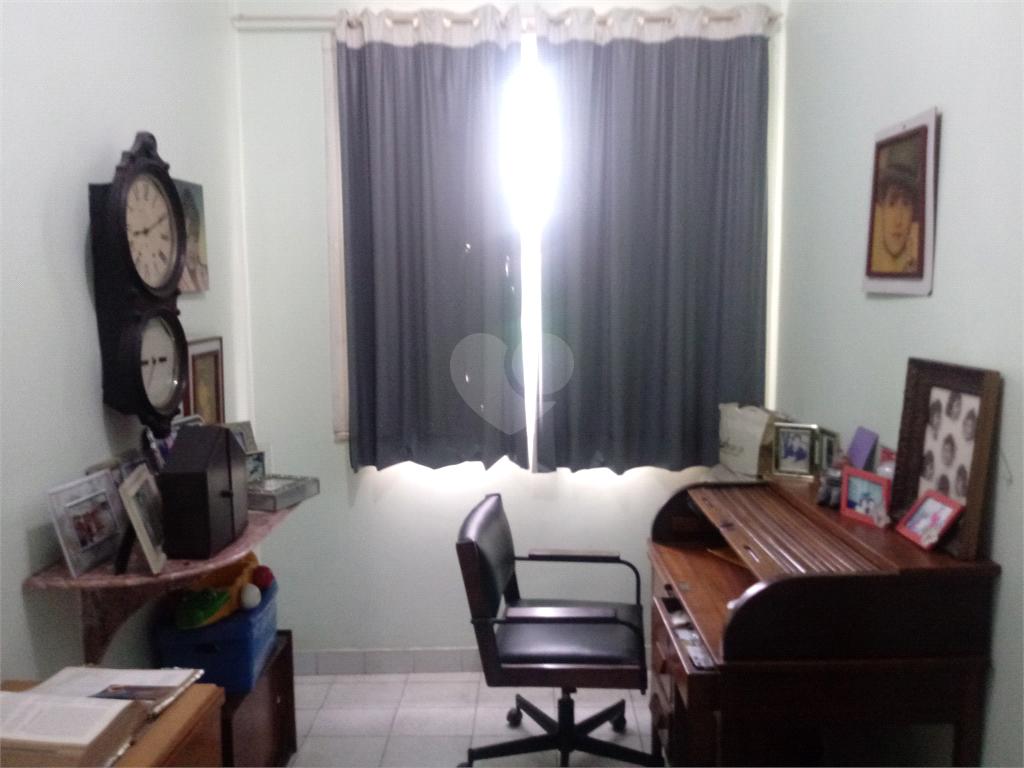 Venda Casa Rio De Janeiro Todos Os Santos REO392574 4