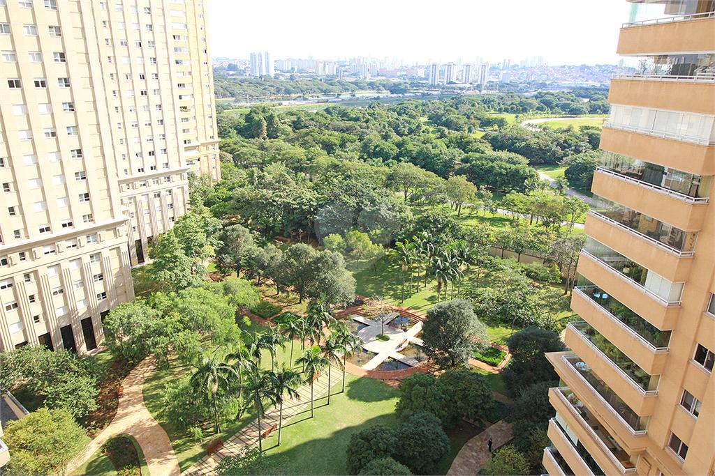 Venda Apartamento São Paulo Jardim Universidade Pinheiros REO392712 14
