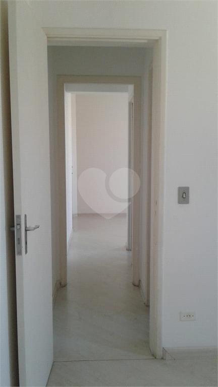 Venda Apartamento São Paulo Santana REO392925 15