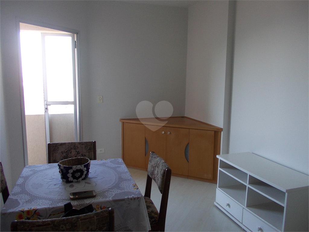 Venda Apartamento São Paulo Santana REO392925 6